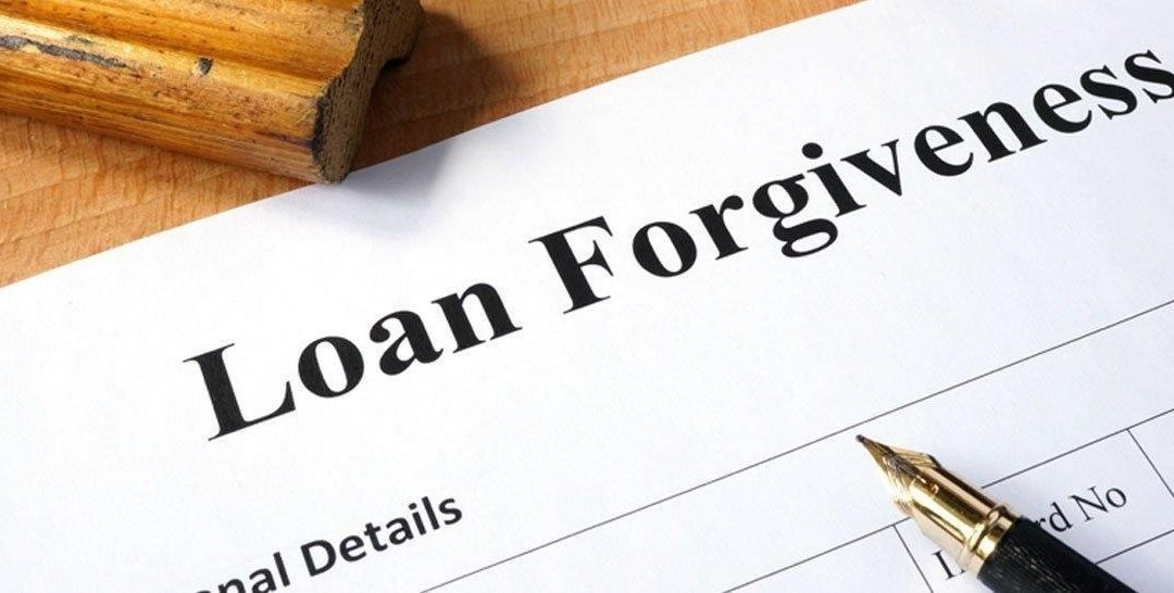 PPP Loan Forgiveness—A How-To Guide